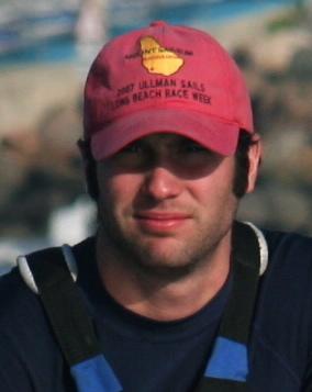 Matt Sirignano